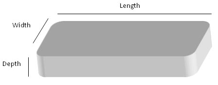 mattress-measurements_