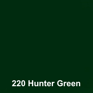 220 Hunter Green