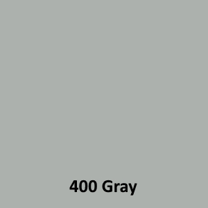 400 Gray
