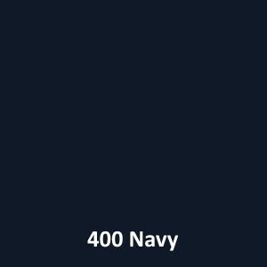 400 Navy Blue