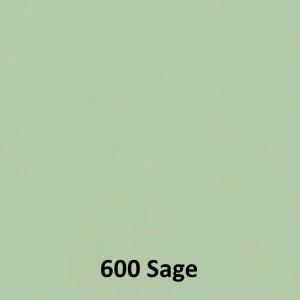 600 Sage
