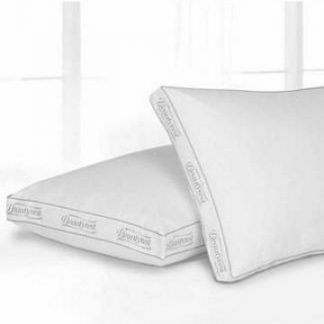 Polyester / Cotton Pillows