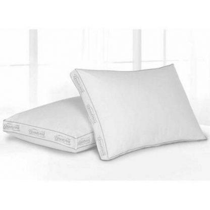 Beautyrest Gusseted Pillow