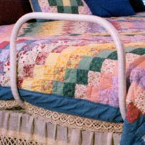 Bed Handles