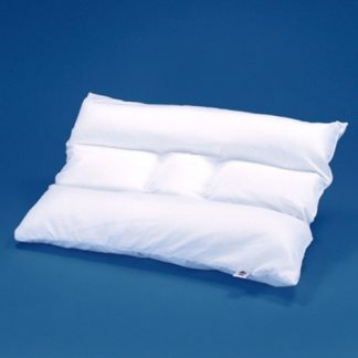 Cervitrac Pillow