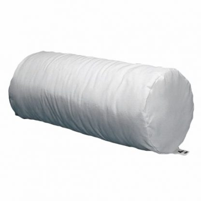 Jackson Core Roll Pillow