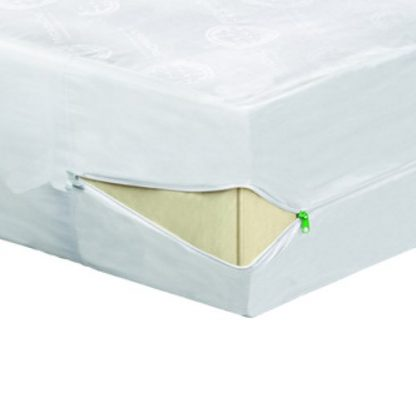 Miracle Mattress Encasement - Twin
