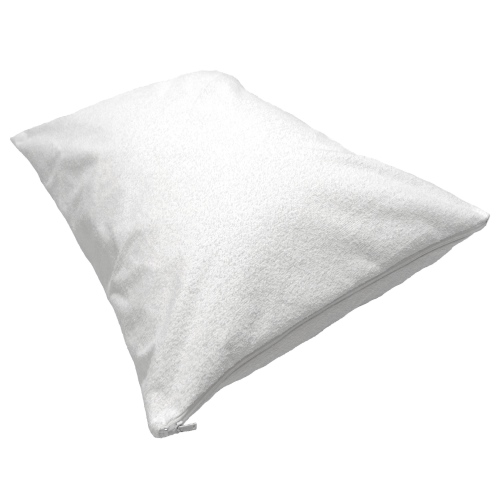 Miracle Pillow Protector Quality Time