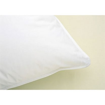 Ogallala Harvestor Down Pillow