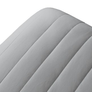 Quilted Mattress Pad - Split-Top Queen