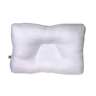 Tri-Core Pillow
